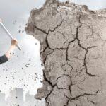 Overcoming Life's Challenges on Esmie Lawrence Website