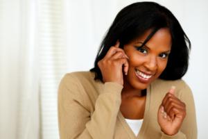 Self-esteem: Love yourself on Esmie Lawrence blog
