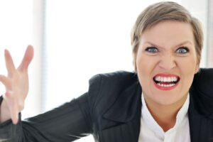 toxic Work Environment: Six Awesome Ways to Manage Workplace Stress